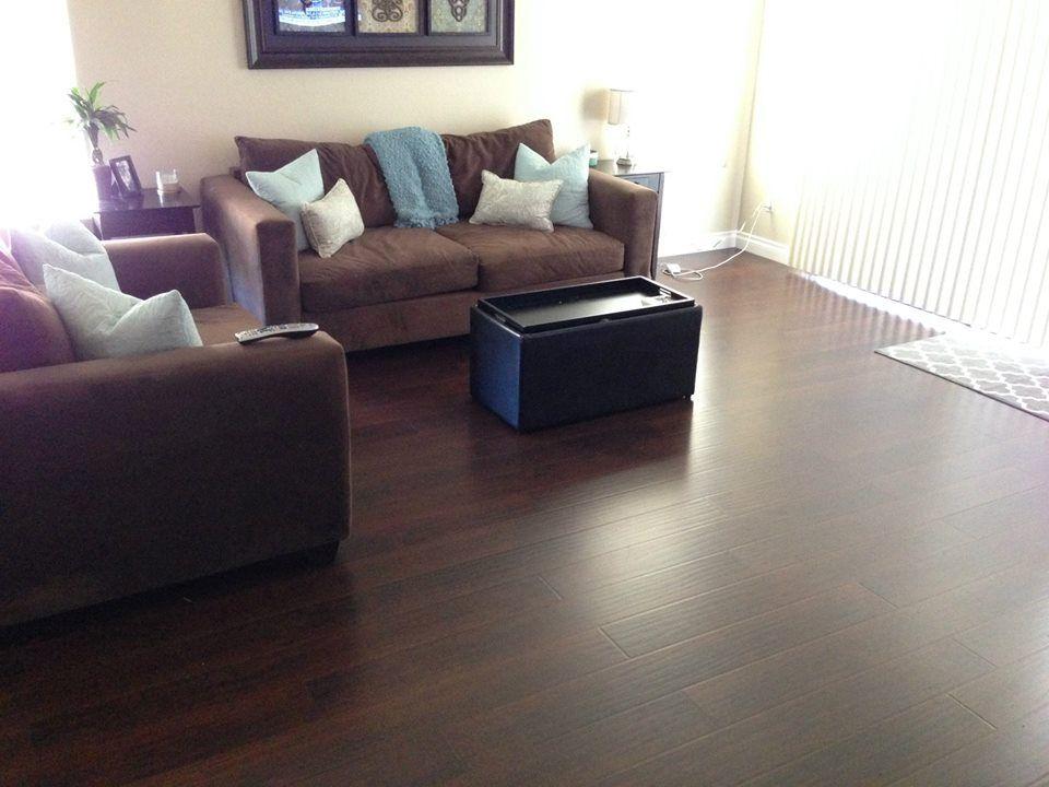Flooring products in las vegas nv expert flooring for Expert flooring solutions