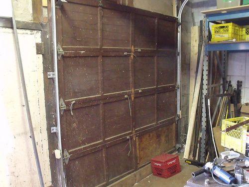 Garage door repair in hollywood fl the garage door repair for Garage door repair hollywood