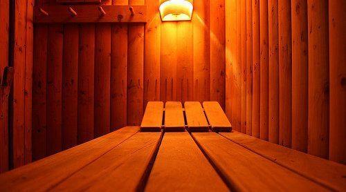 comparison guide 1 Sauna