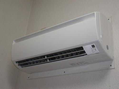 comparison guide 2 Air Conditioner