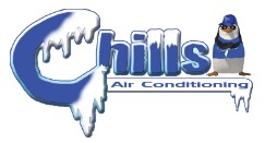 Air Conditioning Contractor, HVAC Contractor