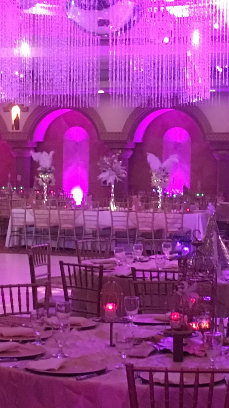 Moroccan Arabian & Indian Theme Party rentals, Lanterns Rentals, Wedding henna, Moroccan Entertainment, Live Band/Dj,  Belly Dancers,  Drummers,  Henna tattoo artist,  Fortune teller,  Snake Charmer,  Animals, Moroccan Party Ideas Weddings,  Birthdays,  S