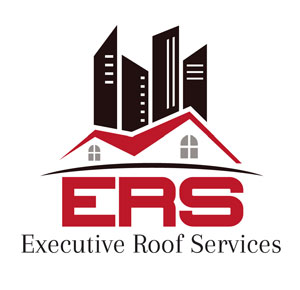Roof Installation, Replacement and Repair