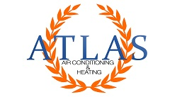 HVAC Repair and Installation
