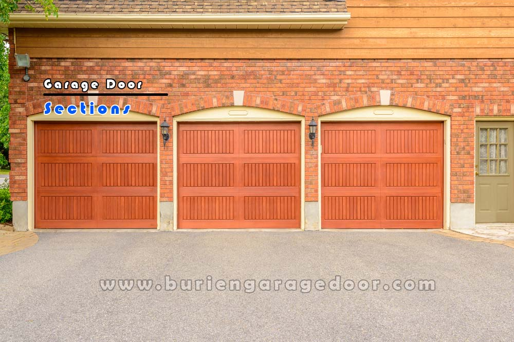 garage door torsion springs, garage opener, spring repair, garage door repair, roll up gates