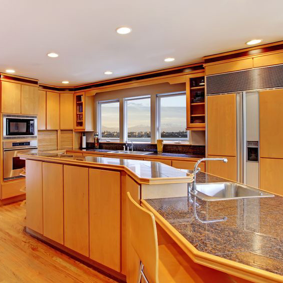 Kitchen Cabinets In South Amboy Nj Save On Cabinets