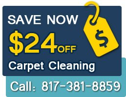 Carpet and Upholstery Cleaning