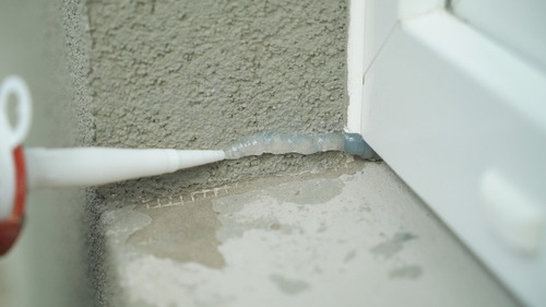 Air Sealing House Cost House Sealing Prices