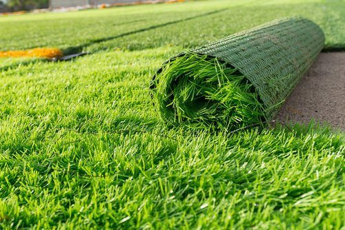 2021 Artificial Grass Installation Cost Artificial Turf Yard Cost