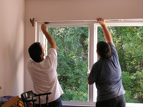 Cost To Install Or Replace Bay Windows Estimates And
