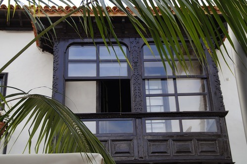 Cost to install or replace bay windows estimates and for Box bay windows for sale