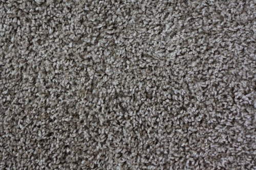 How Much Does Menards Charge To Install Carpet Taraba