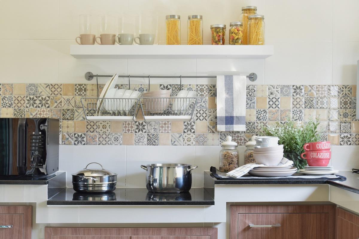 - Cost To Install Ceramic Backsplash Ceramic Tile Backsplash Cost