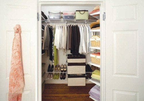 reach in closet organizers do it yourself. Labor Cost By City And Zip Code Reach In Closet Organizers Do It Yourself