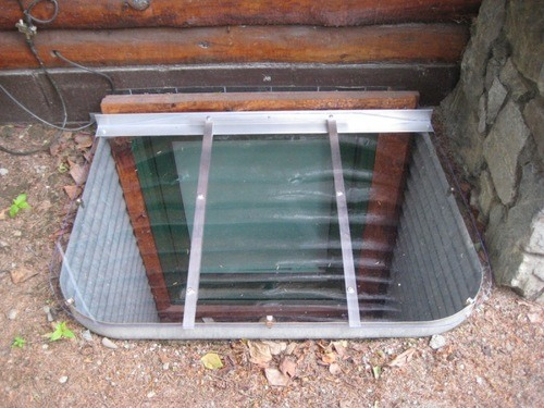 Cost To Install An Egress Window Estimates And Prices At