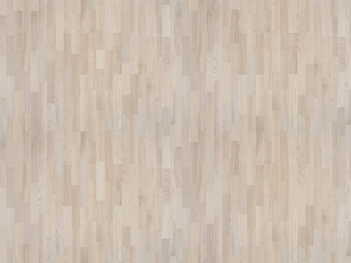 Hardwood Floor Installation Cost - Estimates and Prices at Fixr