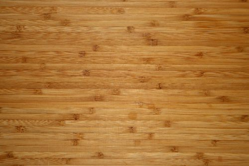 Hardwood Floor Installation Cost Estimates And Prices At