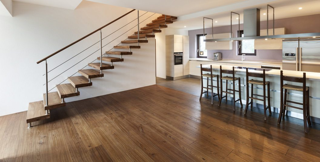 Hardwood Floor Cost | Cost To Install Hardwood Flooring