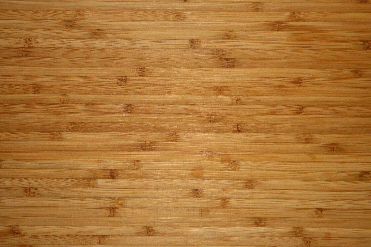 Cost To Install Hardwood Flooring, How Much To Install 1000 Sq Ft Of Hardwood Floor