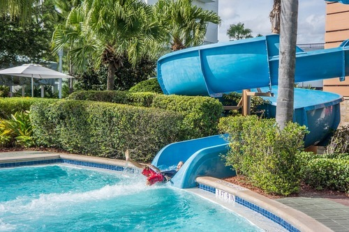 Cost To Build An In Ground Vinyl Swimming Pool Estimates