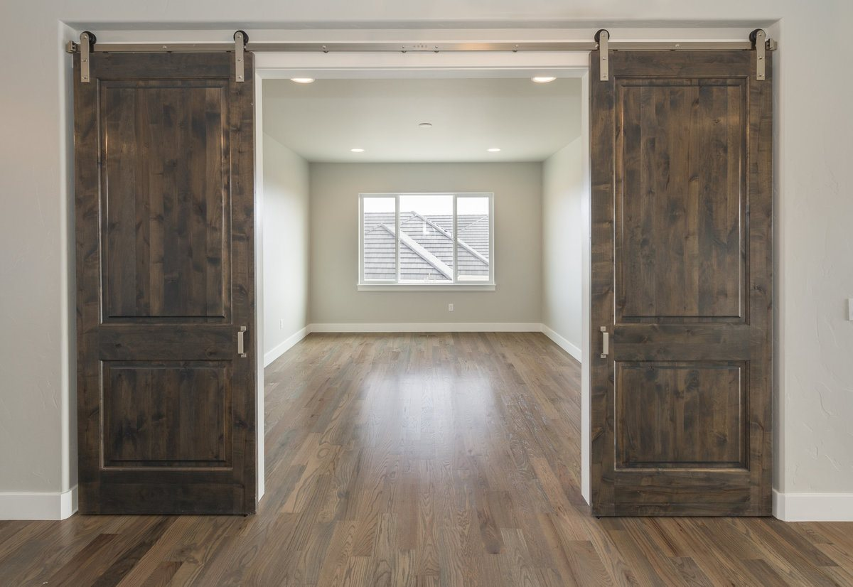 2020 Interior Door Installation Cost To Replace