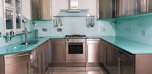 Cost to Install Kitchen Countertops - Estimates and Prices at Fixr U Shaped Kitchen Countertops Diy on u shaped kitchen electrical, u shaped cabinets, u shaped trim, u shaped kitchen granite, u shaped roofing, u shaped kitchen island designs, u shaped windows, u shaped wood countertops, u shaped outdoor kitchens, u shaped kitchen ideas, u shaped bathrooms, u shaped kitchen sink, u shaped kitchen lighting, u shaped kitchen microwave, u shaped gutters, u shaped kitchen backsplash, u shaped kitchen trends, u shaped kitchen plans, u shaped kitchen tables, u shaped kitchen remodeling,