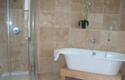 Cost To Install Or Replace A Bathtub Estimates And Prices At Fixr