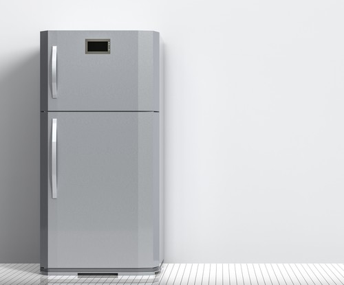 Cost To Install A Refrigerator Estimates And Prices At Fixr