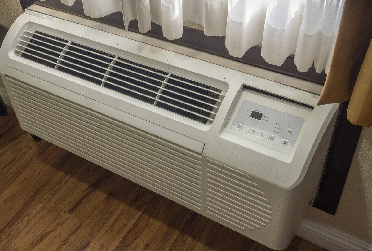2020 Window Ac Price Window Air Conditioner Installation Cost