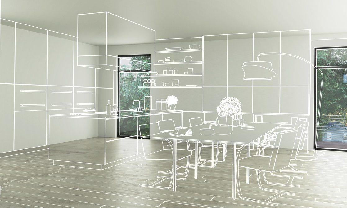 junior interior design jobs birmingham pa