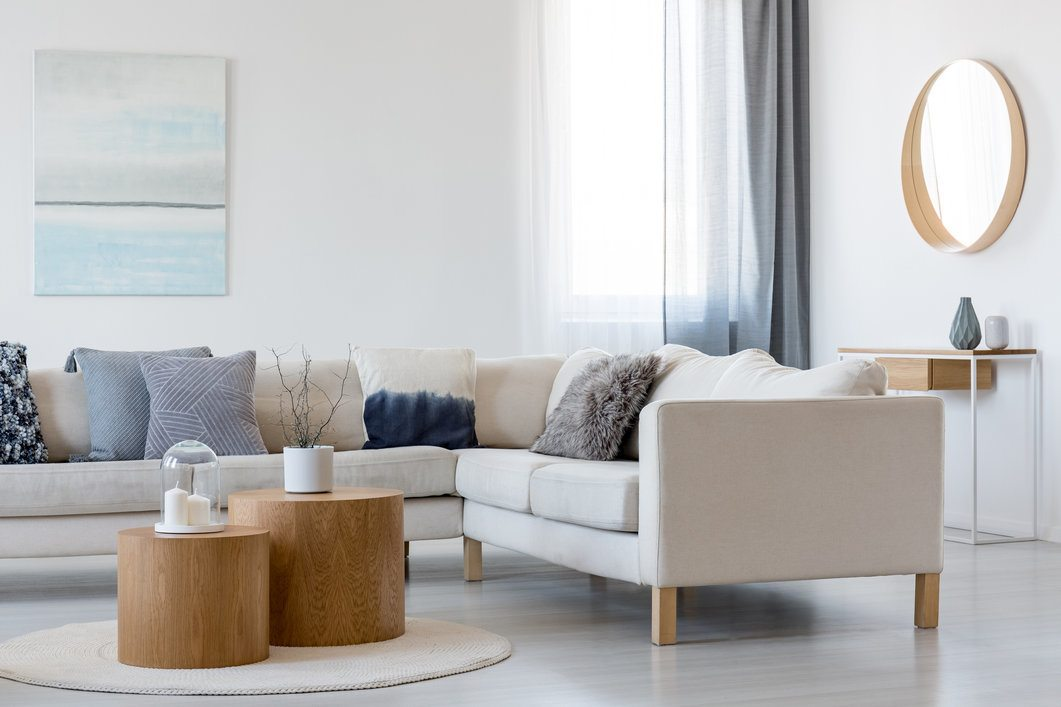 interior designer salary in houston florida