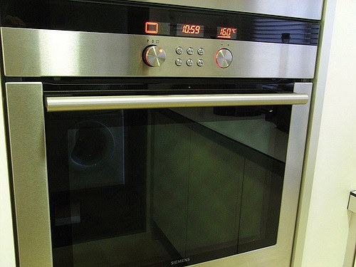 Cost to Repair a Kitchen Appliance - Estimates and Prices at