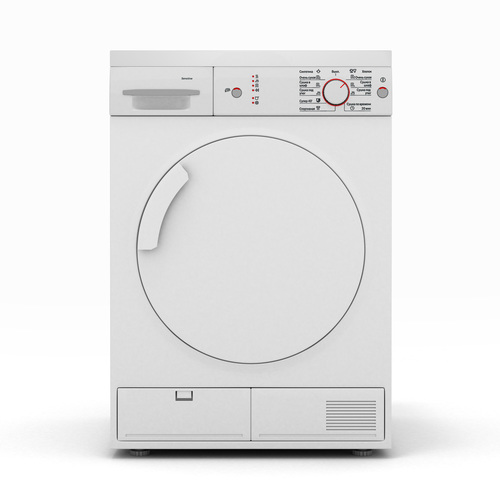 Cost to Repair a Kitchen Appliance - Estimates and Prices at Fixr