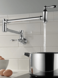 Cost To Install A Kitchen Faucet Kitchen Faucet Replacement Labor
