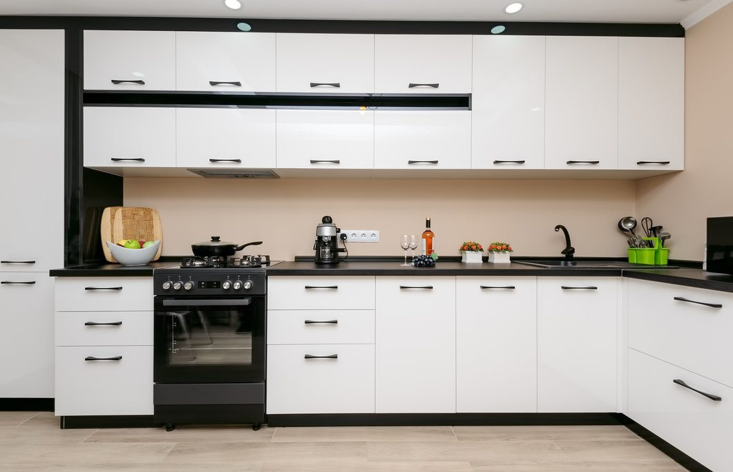 2020 Kitchen Remodel Cost New Kitchen Cost