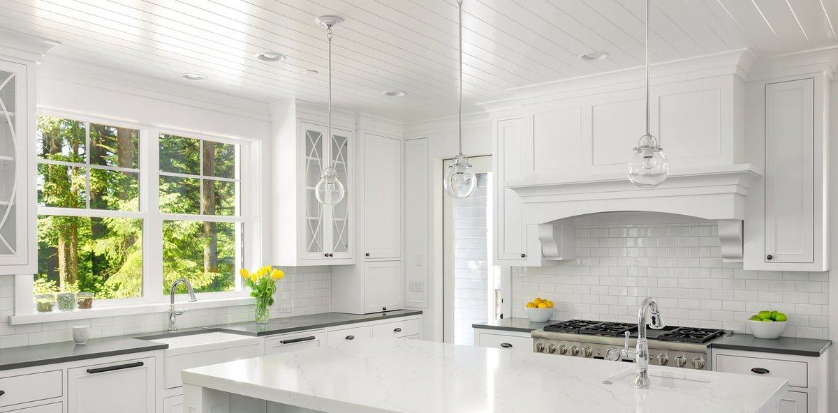 2020 Marble Countertops Cost Cost To Install Marble Countertops
