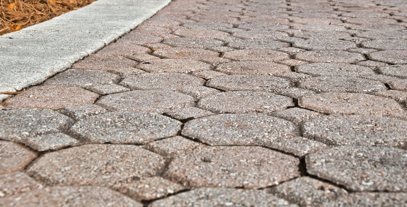 2020 Driveway Paving Cost New Driveway Cost