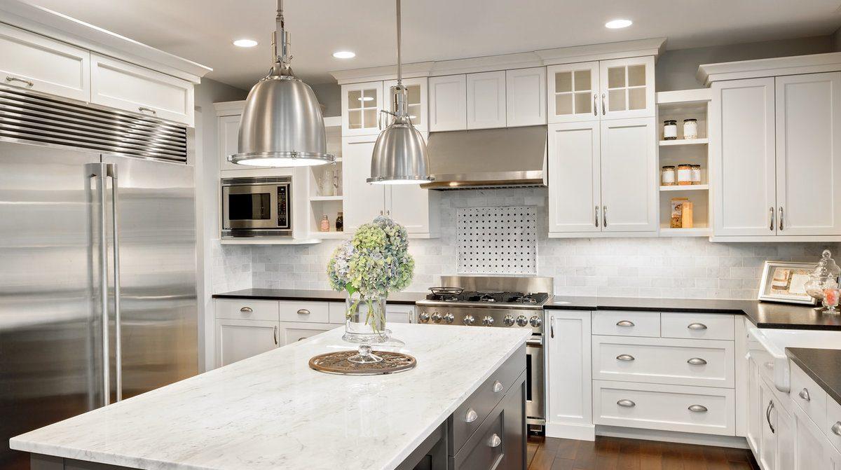 - 2020 Porcelain Tile Backsplash Cost Porcelain Tile Kitchen