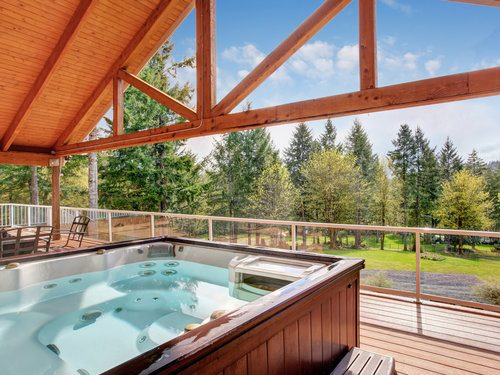 2021 Cost To Repair A Hot Tub Hot Tub Leak Repair Cost