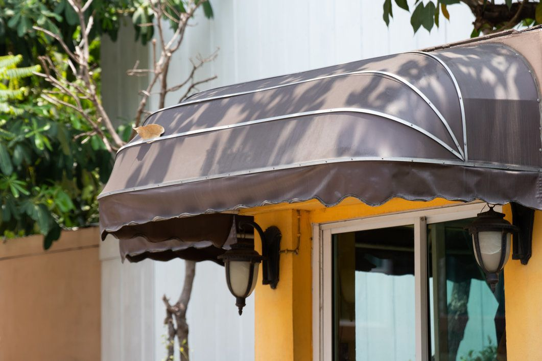2020 Cost To Install A Retractable Awning Retractable Awning Prices