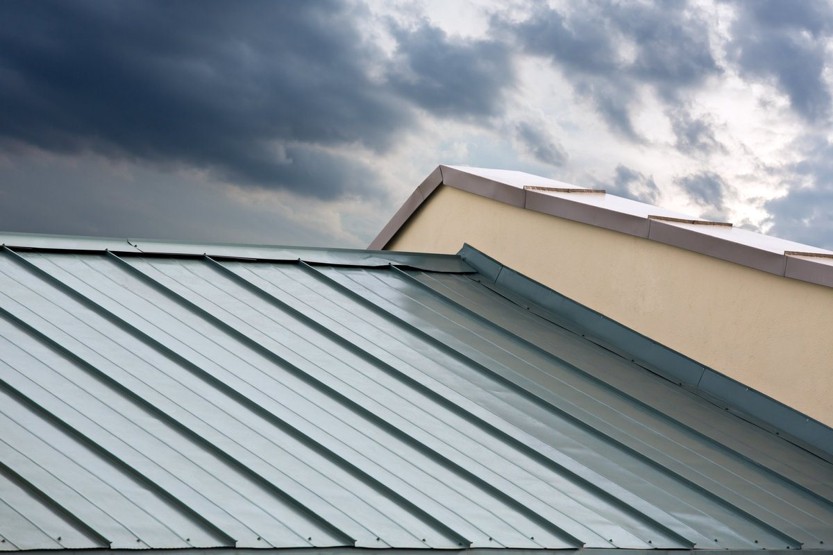 How Much Should I Pay For Roof Sheathing Material Replacement