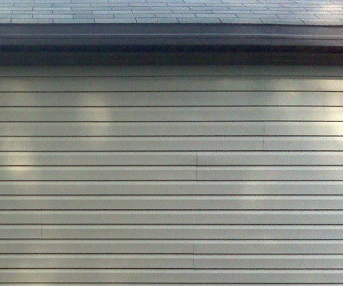 Cost To Install Siding Estimates And Prices At Fixr