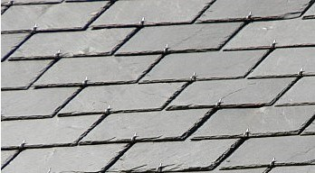 Cost to Install Slate Roof - Estimates and Prices at Fixr