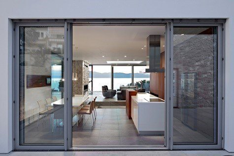 Cost To Install A Sliding Patio Door Estimates And Prices At Fixr