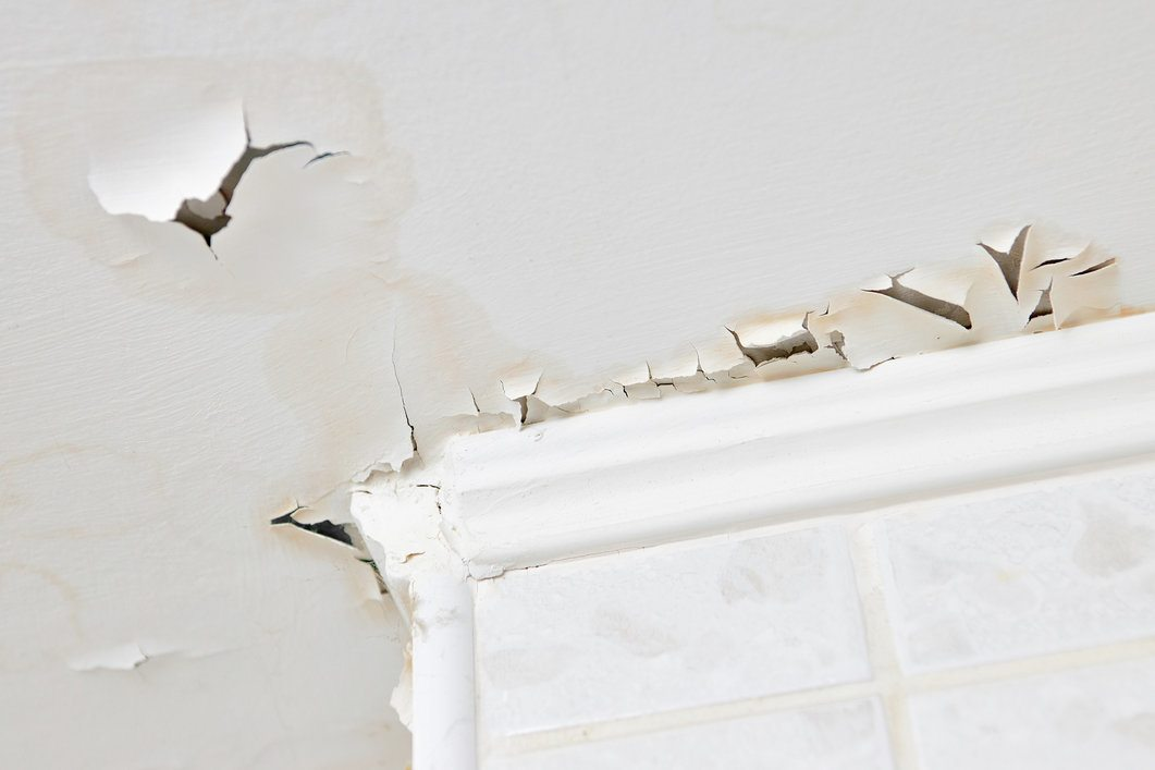 2021 Water Damage Restoration Cost, Bathroom Floor Repair Water Damage Cost