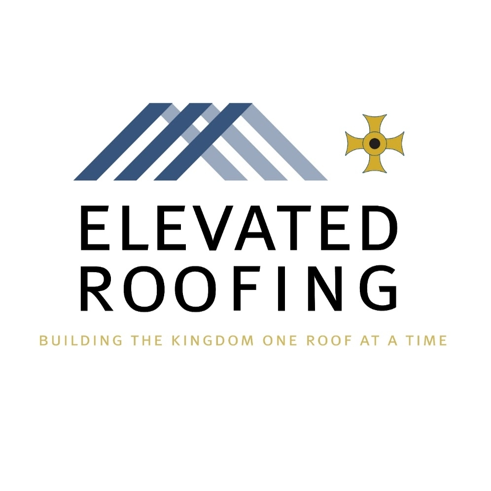 Roof Installation, Replacement, and Repair in North Dallas, TX