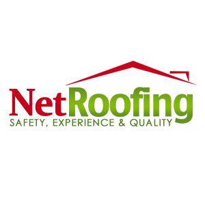 Roofing Repair and Maintenance