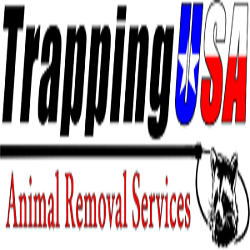 Animal Control and Wildlife Removal