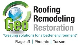 Roofing Contractors Phoenix, Roof Repair Phoenix, Hail Damage Roof Phoenix, Roof Installation Phoenix
