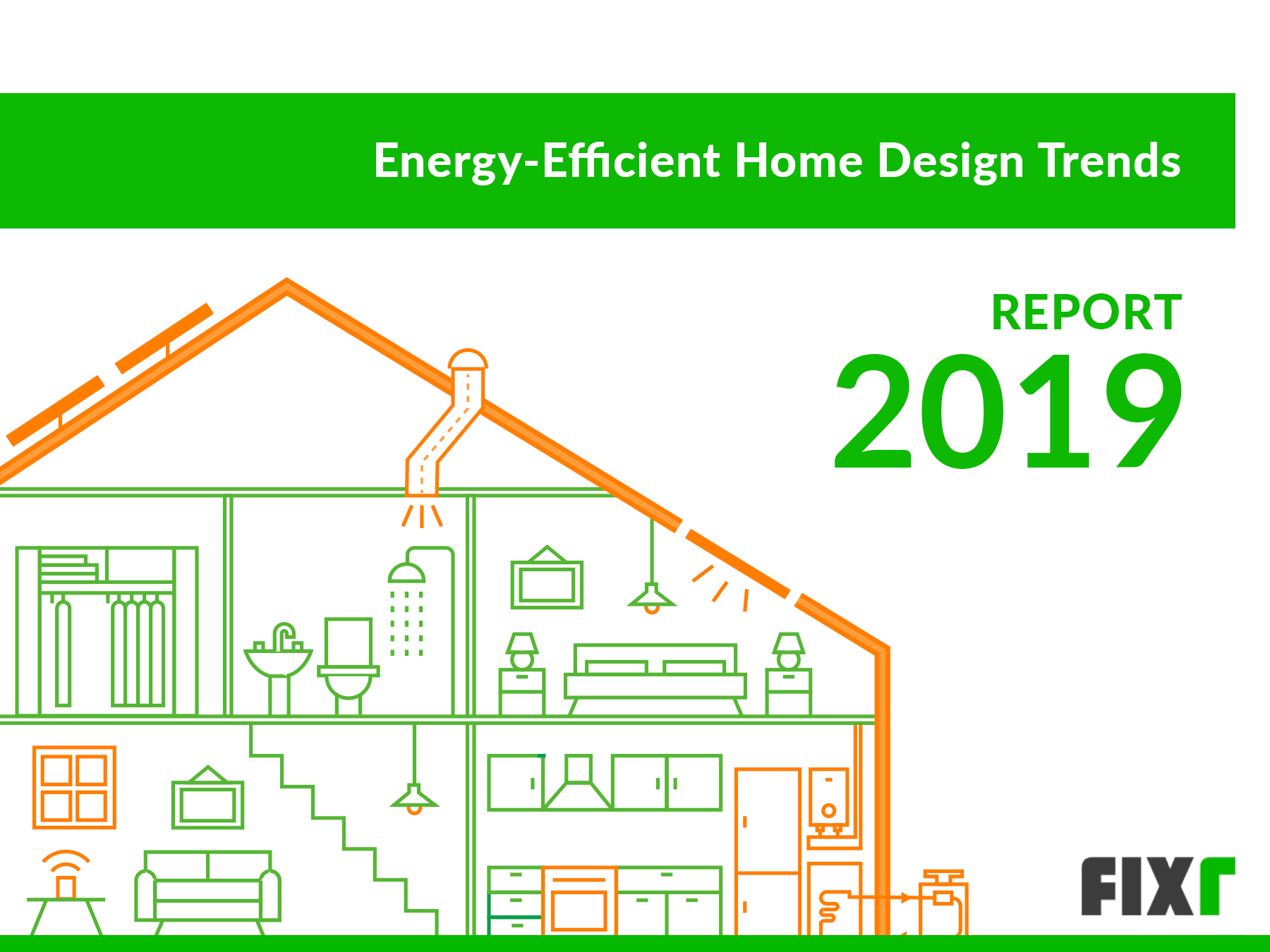 energy efficient home design trends